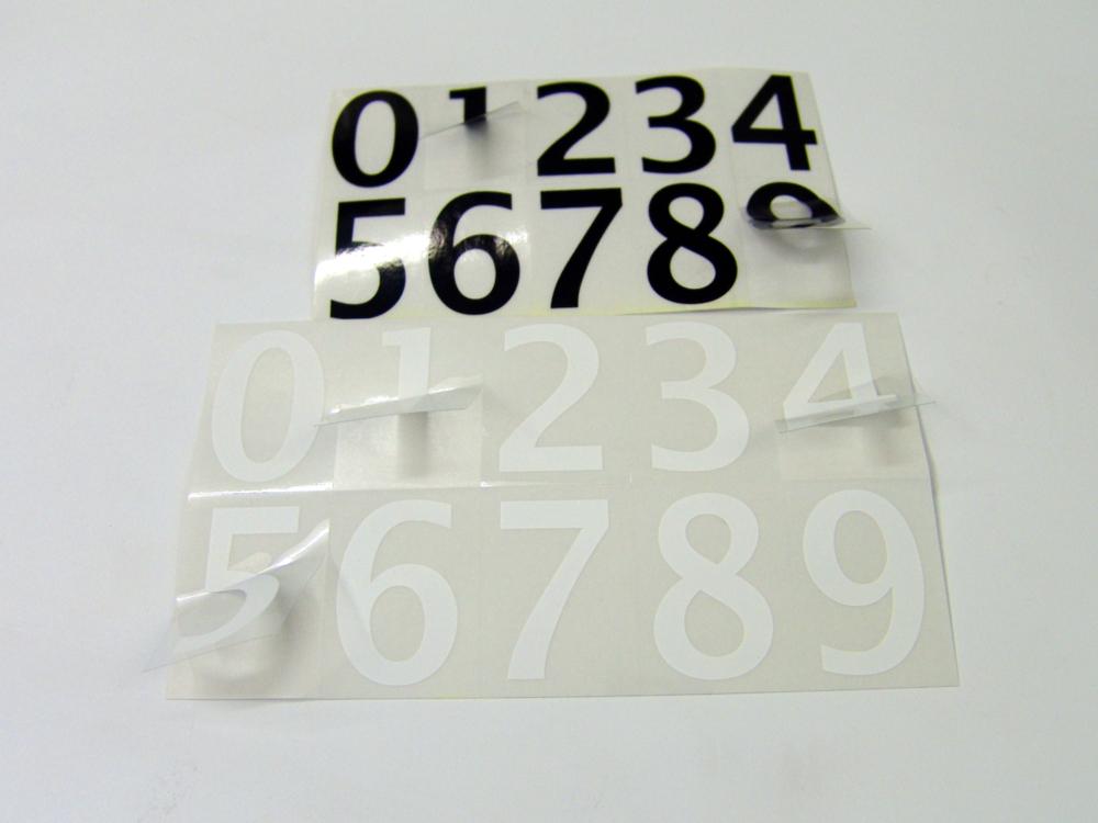 Siebdruck Druckerei Salzmann